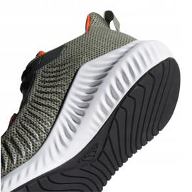 Buty biegowe adidas Alphabounce 3 M EG1393 6