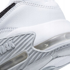 Buty Nike Air Max Excee M CD4165-100 białe 1