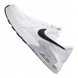 Buty Nike Air Max Excee M CD4165-100 białe 2