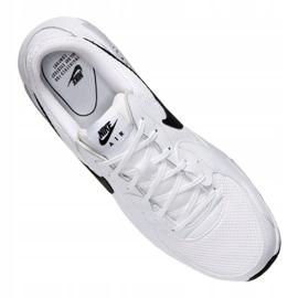 Buty Nike Air Max Excee M CD4165-100 białe 3