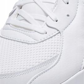 Buty Nike Air Max Excee M CD4165-100 białe 5