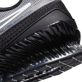 Buty treningowe Nike Romaleos 4 M CD3463-010 czarne 3