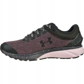 Buty Under Armour W Charged Escape 3 W 3021966-108 szare 1