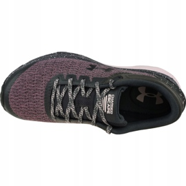 Buty Under Armour W Charged Escape 3 W 3021966-108 szare 2