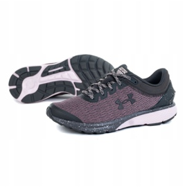 Buty Under Armour W Charged Escape 3 W 3021966-108 szare 4