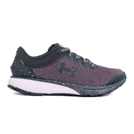 Buty Under Armour W Charged Escape 3 W 3021966-108 szare 5