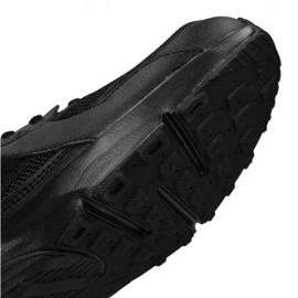 Buty Nike Air Max Excee Gs Jr CD6894-005 czarne 2