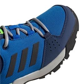 Buty adidas Terrex Hyperhiker Low Jr EE8494 2