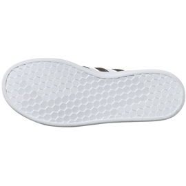 Buty adidas Grand Court Jr EF0101 6