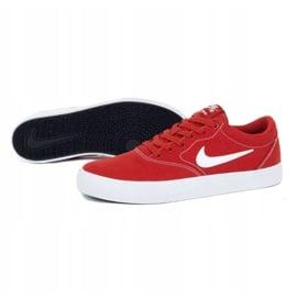 Buty Nike Sb Charge Cnvs M CD6279-601 1