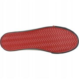 Buty Big Star Shoes W GG274007 czarne 3