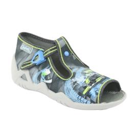 Befado obuwie dziecięce 217P102 2