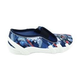 Befado obuwie dziecięce 290X204 2