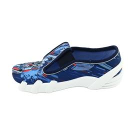 Befado obuwie dziecięce 290X204 3