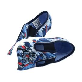 Befado obuwie dziecięce 290X204 6