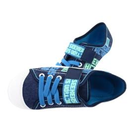 Befado obuwie dziecięce 251Y139 5