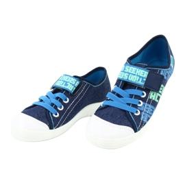 Befado obuwie dziecięce 251Y139 4