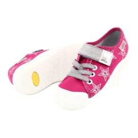 Befado obuwie dziecięce 251X096 4