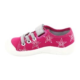 Befado obuwie dziecięce 251X096 2