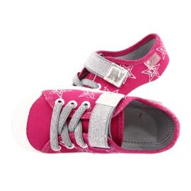 Befado obuwie dziecięce 251X096 5