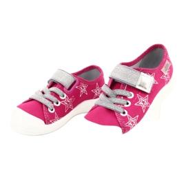 Befado obuwie dziecięce 251X096 3