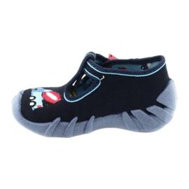 Befado obuwie dziecięce 110P385 2