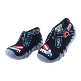 Befado obuwie dziecięce 110P385 3