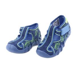 Befado obuwie dziecięce 190P086 3