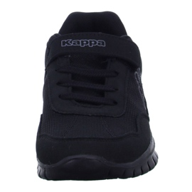 Buty Kappa Follow Ock Jr 260604OCK 1116 2