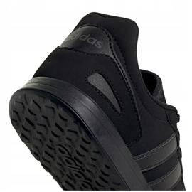 Buty adidas Vs Switch 3 Jr FW9306 czarne 2