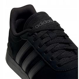 Buty adidas Vs Switch 3 Jr FW9306 czarne 3