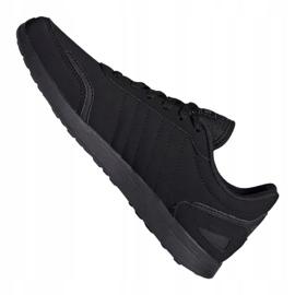 Buty adidas Vs Switch 3 Jr FW9306 czarne 6