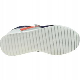 Buty Reebok Royal Cl Jog 2.0 Jr EF3718 3