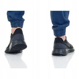 Buty Nike Revolution 5 4EU M BQ6714-004 czarne 2