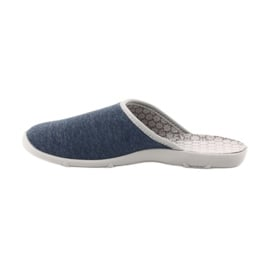 Befado kolorowe obuwie damskie 235D169 3