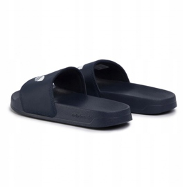 Klapki adidas Originals Adilette Lite FU8299 1