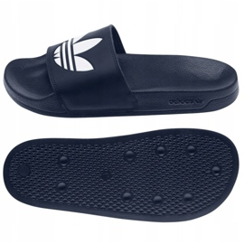 Klapki adidas Originals Adilette Lite FU8299 2