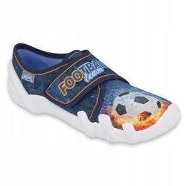Befado obuwie dziecięce 273Y292 1
