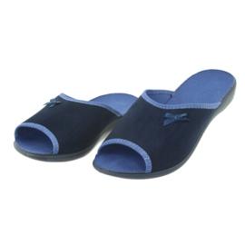Befado obuwie damskie pu 254D083 3