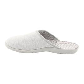 Befado kolorowe obuwie damskie 235D168 1