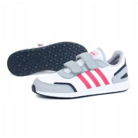 Buty adidas Vs Swith 3 C FW9309 1