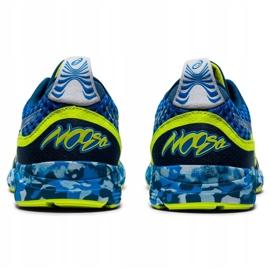 Buty do biegania Asics Gel-Noosa Tri M 1011A673-400 4