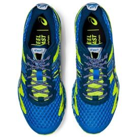 Buty do biegania Asics Gel-Noosa Tri M 1011A673-400 5