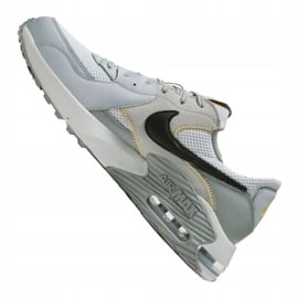 Buty Nike Air Max Excee M CD4165-006 szare 1