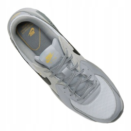 Buty Nike Air Max Excee M CD4165-006 szare 2