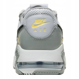 Buty Nike Air Max Excee M CD4165-006 szare 3
