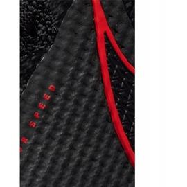 Buty piłkarskie Nike Vapor 13 Elite Fg M AQ4176-060 czarne czarne 7