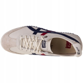 Asics Buty Onitsuka Tiger Mexico 66 Sd W 1183A036-101 beżowy 2