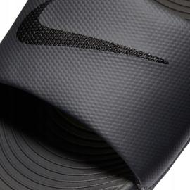 Klapki Nike Kawa Slide M 832646-012 wielokolorowe 4