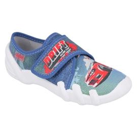Befado Soft-B obuwie dziecięce 273X286 1